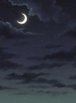 card_background moon night  rating:Safe score:6 user:shoe