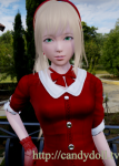 candydoll dont_call_the_cops dont_report_this hard_candy little loli petite questionable small tiny young  rating:Questionable score:3 user:mortello