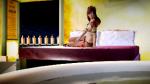 build elevated_area female location rome studio  rating:Safe score:0 user:..l..