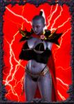 boethiah daedra elder_scrolls morrowind oblivion skyrim white_or_silver_hair  rating:Safe score:0 user:ChaseYoung9000