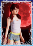 honey_select party tagme  rating:Questionable score:-6 user:Fujita