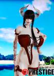 eliza honey_select tekken  rating:Questionable score:2 user:kojin400