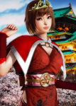 brown_hair dynasty_warriors sun_shangxiang tagme video_games  rating:Questionable score:15 user:longbill