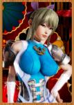 big_breast blonde_hair dynasty_warriors tagme video_games wang_yuanji  rating:Questionable score:18 user:longbill