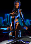 acc_summon android android_female android_girl black_hair blue_eyes blue_hair card console console_female console_girl cyborg cyborg_female cyborg_girl doll droid droid_female droid_girl female female_card honey_select mago_chungo mod playstation_2 playstation_2_female playstation_2_girl ps2 ps2_female ps2_girl robot robot_female robot_girl sci-fi sex_android sex_cyborg sex_robot sony sony_playstation_2 sony_ps2 sword  rating:Questionable score:17 user:Mago_Chungo