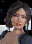 honey_select tagme  rating:Safe score:5 user:Hippie