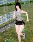 black_hair chara female honey_select korean longzzi longzzi_pack model preset  rating:Questionable score:1 user:letry_off