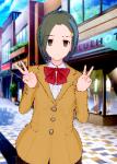female hata jre koikatsu ranko ranko_hata seitokai seitokai_yakuindomo wild yakuindomo  rating:Questionable score:6 user:JRe