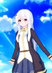 argento argento_vampir female jre koikatsu loli tensei_kyuuketsuki-san_wa_ohirune_ga_shitai vampir vampire  rating:Questionable score:11 user:JRe