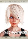 a2 female honey_select nier_(series) nier_automata  rating:Questionable score:7 user:ZeXaL