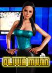 asian celebrity cosplayer dark_hair fakku g4tv honey_select honey_select_unlimited olivia_munn  rating:Questionable score:11 user:Mr._Manifesto