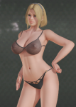 all_in_one_4k_skin_diffuse helena hitomi honey_select party_dlc roy12  rating:Explicit score:3 user:RR2