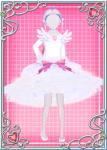 coordinate_card koikatsu tagme  rating:Safe score:5 user:scenebabe