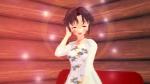 chara_studio koikatsu scene studio tagme  rating:Safe score:1 user:scenebabe