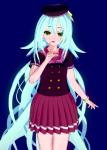 aj female koikatsu loli mods  rating:Questionable score:6 user:larry_sadman