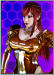 red_sonia tagme  rating:Safe score:2 user:lustfulsoul