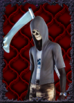card dark_skin fakku grim_fandango grim_reaper honey_select honey_select_unlimited male skeleton skinny video_games wings zeaska  rating:Safe score:1 user:bongzilla