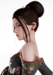 4k_skin geisha honey_select tagme teen the_girl_next_door xiaoblue  rating:Safe score:16 user:samm1