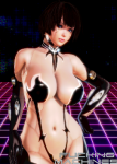 android honey_select tagme  rating:Safe score:1 user:Tom19