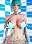android honey_select tagme  rating:Safe score:2 user:Tom19