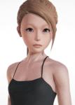 4k_skin honey_select loli tagme teen the_girl_next_door xiaoblue  rating:Safe score:4 user:samm1