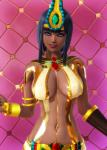 carry egyptian god mythology neith smite  rating:Safe score:6 user:yeargy