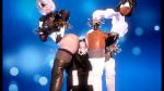 2b 2p 9s booty dark_skin hpse large_ass nier rubbing scene soul_calibur squish studio_neo video_games  rating:Questionable score:0 user:MyJoJob