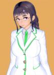 koikatsu otaku tagme  rating:Questionable score:1 user:homucchi