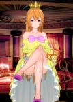 anime erina female koikatsu nakiri nakiri_erina no shokugeki shokugeki_no_souma souma  rating:Questionable score:6 user:Pivko