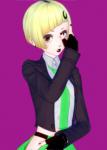 koikatsu sadistic tagme  rating:Questionable score:2 user:homucchi