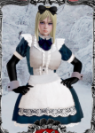axis_powers_hetalia belarus caucasian dress female hair_ribbon honey_select large_breasts purple_eyes russian slavic update white_or_silver_hair wide_slider_mod yandere  rating:Questionable score:0 user:JordonFUCK
