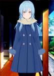 anime blue_hair female koikatsu light_novel manga monster rimuru rimuru_tempest slime tensei_shitara_slime_datta_ken tensura that_time_i_got_reincarnated_as_a_slime yellow_eyes  rating:Questionable score:3 user:hmmmmname
