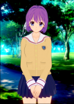 clannad tagme  rating:Questionable score:0 user:rubblerumble
