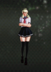 baby_doll blonde_hair girl_fantasy tagme  rating:Questionable score:0 user:nikus90
