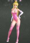 blonde_hair female honey_select mario nintendo peach pink_clothes princess princess_peach super_mario_bros video_games  rating:Questionable score:1 user:marqo
