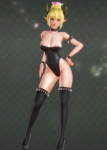blonde_hair bowsette mario peach princess  rating:Questionable score:5 user:marqo