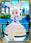j218 koikatsu magearna maid mecha pokemon robot  rating:Questionable score:0 user:j218