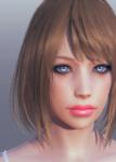 ai_girl ai_shoujo blonde_hair blue_eyes card caucasian female original realistic  rating:Safe score:0 user:flashk1ll