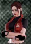 claire_redfield female honey_select resident_evil video_games  rating:Questionable score:-2 user:Derpatron