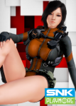 female honey_select sudden_attack video_games  rating:Questionable score:1 user:LrcX