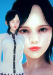 ai ai_girl ai_shoujo female no_mods  rating:Safe score:-2 user:FusionCard