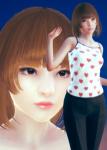 ai ai_girl ai_shoujo female no_mods  rating:Safe score:0 user:FusionCard