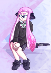 android_woomy tagme  rating:Safe score:0 user:Agent