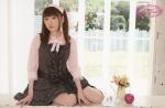 solo tamura_yukari  rating:Safe score:0 user:raizoo