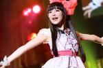 solo tagme uesaka_sumire  rating:Safe score:1 user:Seedmanc