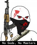 anarchism guns tagme wojak  rating:Safe score:0 user:grey