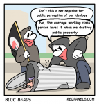 antifa edit redpanels tagme  rating:Safe score:0 user:grey