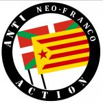 antifa basque basque_country basques catalonia catalonia_referndum franco spain  rating:Safe score:0 user:BenTheNazbol