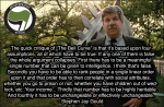 ecofascism quote stephan_jay_gould tagme the_bell_curve  rating:Explicit score:0 user:Anonymous