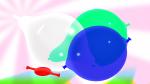 balloon item tagme  rating:Safe score:0 user:Anti-Cellman